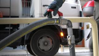 Επίδομα πετρελαίου θέρμανσης: Απαντήσεις σε όλα τα ερωτήματα