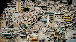 Επίδομα στέγασης: Έως 300.000 νοικοκυριά θα το λάβουν - Τι πρέπει να γνωρίζετε