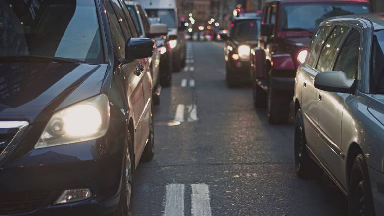 Διπλώματα οδήγησης: Αναλυτικά όσα αλλάζουν στη διαδικασία της εξέτασης