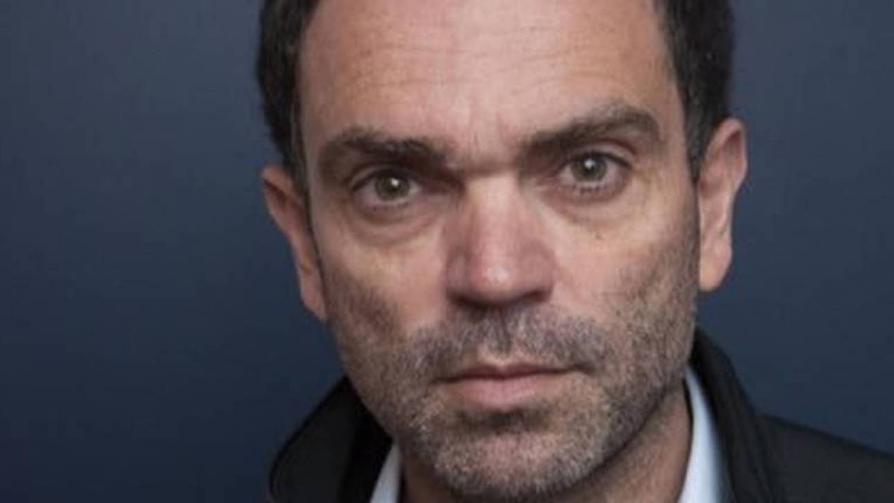 Επιμένει για τις 50άρες παρά την παγκόσμια κατακραυγή ο Γάλλος συγγραφέας: «Είναι άθλια εποχή»
