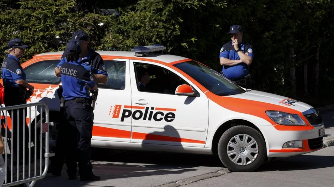 Πρόστιμο 190 ευρώ σε Μουσουλμάνο που φώναξε «ο Αλλάχ είναι μεγάλος» στην Ελβετία
