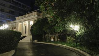 Πόλεμος κυβέρνησης - ΝΔ: Ο «αυτοεξευτελισμός» και η «ικανοποίηση του Μακεδονομάχου»
