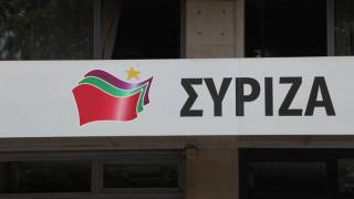 ΣΥΡΙΖΑ: Να καταδικάσει η ηγεσία της ΝΔ την επιχείρηση εκφοβισμού βουλευτών