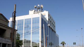 ΣΚΑΪ: 48ωρη απεργία στο κανάλι μετά την απόλυση 12 δημοσιογράφων