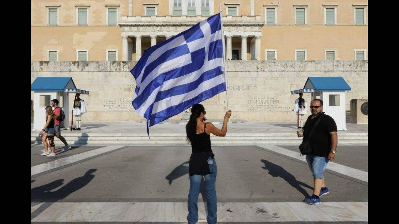 https://cdn.cnngreece.gr/media/news/2019/01/12/161596/photos/snapshot/4497386.jpg