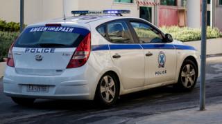 Ελευσίνα: 15χρονος καταγγέλλει πως παρενοχλήθηκε σεξουαλικά από οδηγό λεωφορείου