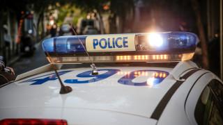 Σποράδες: Καταγγελίες πως μητέρα εξέδιδε την κόρη της