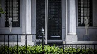 Μαξίμου: Εν γνώσει και υπό την καθοδήγηση Μητσοτάκη η επιχείρηση τρομοκράτησης βουλευτών