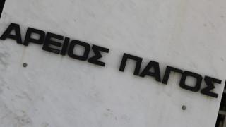 Παρέμβαση της Εισαγγελίας του Αρείου Πάγου για τις απειλές κατά βουλευτών των ΑΝΕΛ