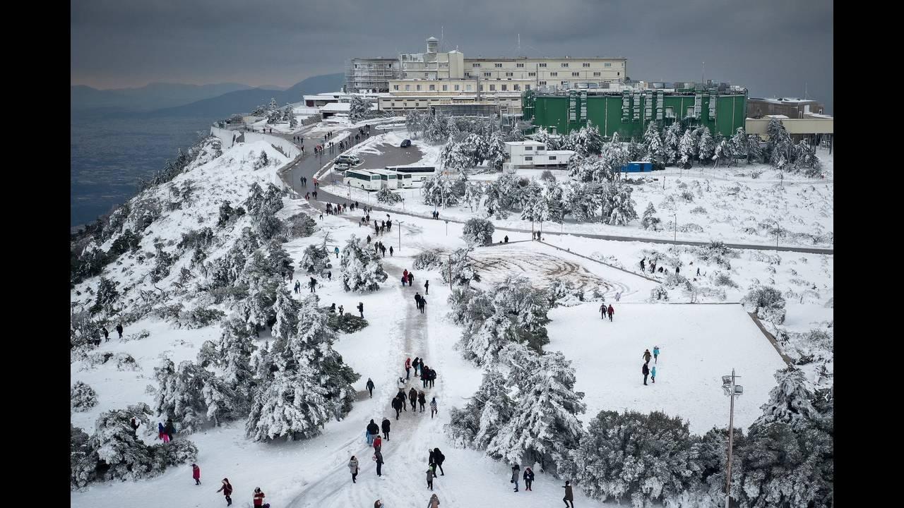 https://cdn.cnngreece.gr/media/news/2019/01/12/161627/photos/snapshot/4669992.jpg
