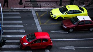 Διπλώματα οδήγησης: Τι αλλάζει στη διαδικασία της εξέτασης