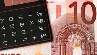 ΟΠΕΚΑ: Πότε θα καταβληθούν τα χρήματα όλων των επιδομάτων