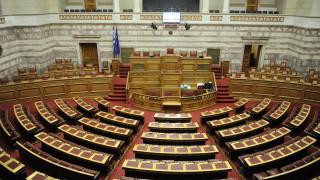 Τι είναι η ψήφος εμπιστοσύνης που ζήτησε ο Αλέξης Τσίπρας