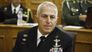Παραίτηση Καμμένου: Ποιος είναι ο νέος υπουργός Άμυνας, Ευάγγελος Αποστολάκης