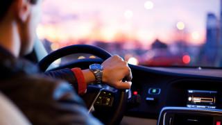 Διπλώματα οδήγησης: Οι αλλαγές στην εξέταση των υποψηφίων