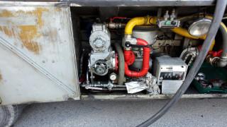 Επίδομα πετρελαίου θέρμανσης: Απαντήσεις στα ερωτήματά σας από την ΑΑΔΕ
