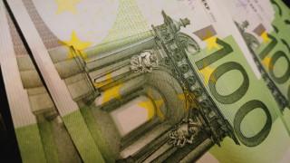 ΟΠΕΚΑ: Πότε θα γίνουν οι πληρωμές όλων των επιδομάτων