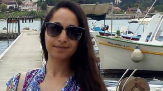 Έγκλημα στην Κέρκυρα: Αποκαλύψεις από τη νονά της Αγγελικής για τον παιδοκτόνο