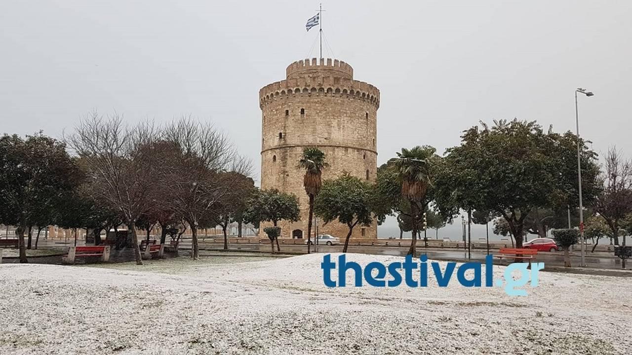 https://cdn.cnngreece.gr/media/news/2019/01/13/161741/photos/snapshot/4.jpg