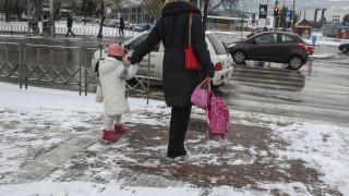 Κλειστά σχολεία σε πολλούς δήμους της δυτικής Μακεδονίας