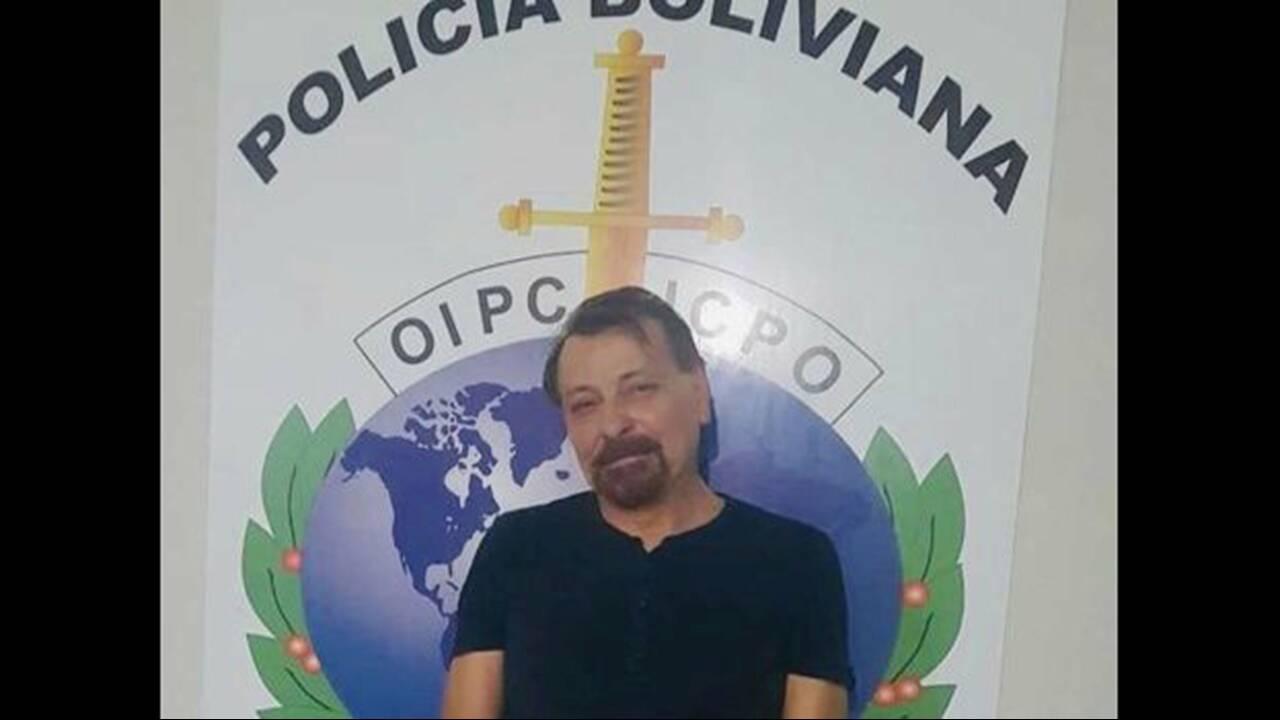 https://cdn.cnngreece.gr/media/news/2019/01/13/161743/photos/snapshot/2019-01-13T162651Z_1072199232_RC1768C6C560_RTRMADP_3_BRAZIL-ITALY-ARREST.JPG