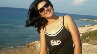 Ειρήνη Λαγούδη - Αποκάλυψη από το δικηγόρο της οικογένειας: Αυτοί είναι οι δολοφόνοι της 44χρονης