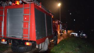 Κατερίνη: Αίσιο τέλος στο θρίλερ με το νεαρό σκιέρ στο χιονοδρομικό κέντρο Ελατοχωρίου
