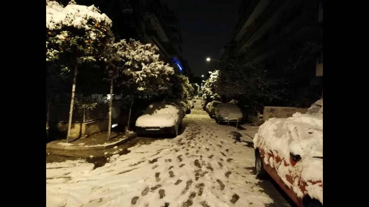 https://cdn.cnngreece.gr/media/news/2019/01/14/161777/photos/snapshot/xionia5.jpg