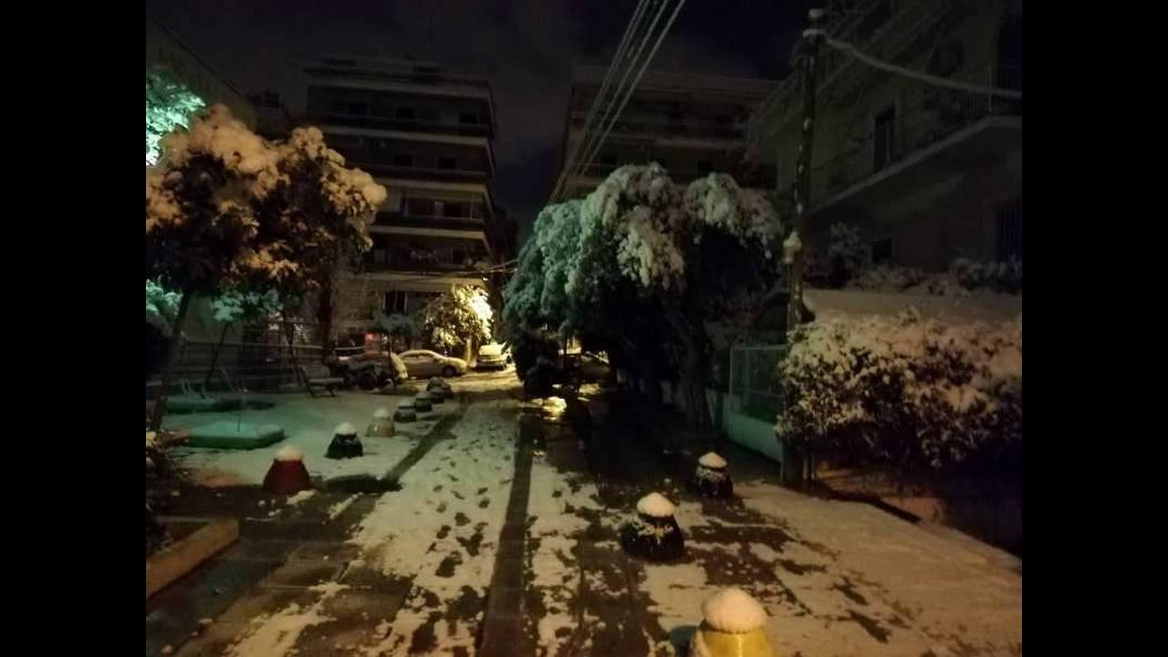 https://cdn.cnngreece.gr/media/news/2019/01/14/161777/photos/snapshot/xionia6.jpg