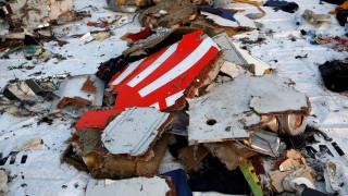 Βρέθηκε το δεύτερο μαύρο κουτί του αεροσκάφους της Lion Air που συνετρίβη στην Ινδονησία