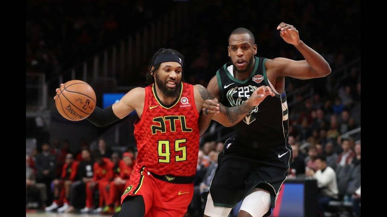 https://cdn.cnngreece.gr/media/news/2019/01/14/161787/photos/snapshot/2019-01-13T211608Z_185287940_NOCID_RTRMADP_3_NBA-MILWAUKEE-BUCKS-AT-ATLANTA-HAWKS.jpg