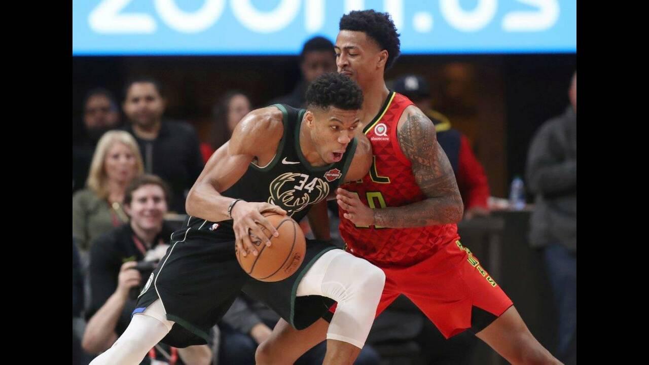 https://cdn.cnngreece.gr/media/news/2019/01/14/161787/photos/snapshot/2019-01-13T220139Z_682969118_NOCID_RTRMADP_3_NBA-MILWAUKEE-BUCKS-AT-ATLANTA-HAWKS.jpg