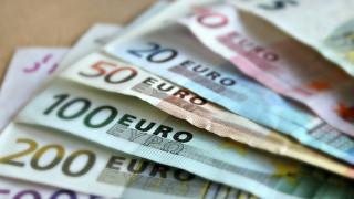 Αναδρομικά συνταξιούχων – ΕΦΚΑ: Η αίτηση για να διεκδικήσετε έως και 340 ευρώ το μήνα