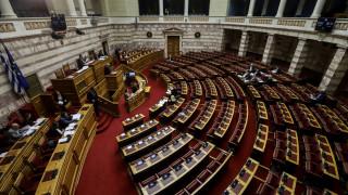 Ψήφος εμπιστοσύνης: Τι προβλέπει το Σύνταγμα και ο Κανονισμός της Βουλής