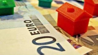 Πώς θα χορηγείται επιδότηση σε «κόκκινους» δανειολήπτες