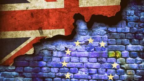 Οι αιτίες και οι συνέπειες του Brexit σε οικονομία, κοινωνία, διπλωματία: Όλα όσα πρέπει να ξέρουμε