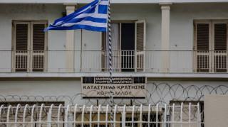 Σκότωσαν στον Κορυδαλλό έναν από τους κατηγορούμενους της δολοφονίας του Μιχάλη Ζαφειρόπουλου