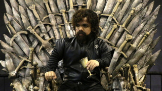 Game of Τhrones: Ανακοινώθηκε η πρεμιέρα της τελευταίας σεζόν - Δείτε το νέο trailer