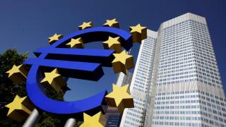 Σοβαρή καταγγελία: Η ΕΚΤ αποκρύβει στοιχεία από το Ευρωπαϊκό Ελεγκτικό Συνέδριο
