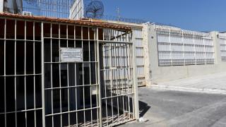 Δύο οι δράστες της δολοφονίας στις φυλακές Κορυδαλλού