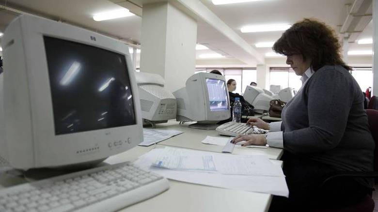 Διορισμός ή πρόσληψη τρίτεκνων στο Δημόσιο: Διευρύνονται τα όρια ηλικίας