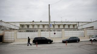 Συνελήφθησαν στο Μάτι οι δύο δραπέτες από τις φυλακές Κορυδαλλού