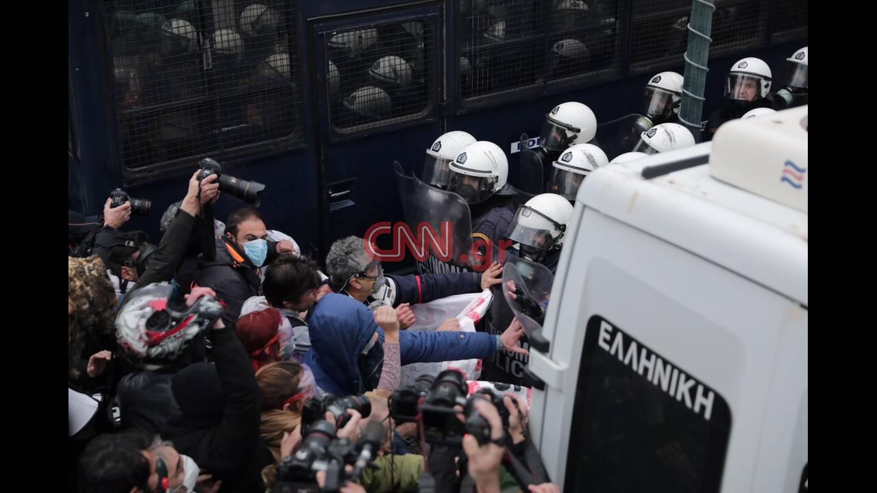 https://cdn.cnngreece.gr/media/news/2019/01/14/161838/photos/snapshot/4522254928_LP2_7268.JPG