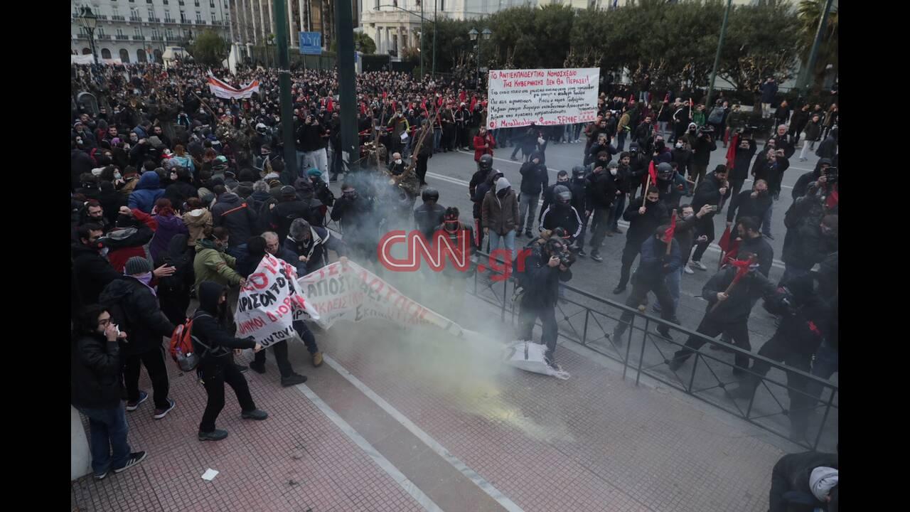 https://cdn.cnngreece.gr/media/news/2019/01/14/161838/photos/snapshot/4557548176_LP2_7294.JPG