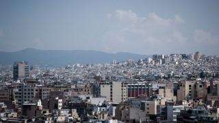 Επίδομα ενοικίου: Δείτε εάν δικαιούστε από 70 έως 210 ευρώ