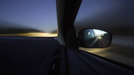 Διπλώματα οδήγησης: Τι αλλάζει στις εξετάσεις - Δείτε αναλυτικά