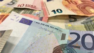 Αναδρομικά συνταξιούχων - ΕΦΚΑ: Πώς να διεκδικήσετε έως 340 ευρώ τον μήνα