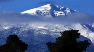 Καιρός: Κακοκαιρία… εξπρές με ακραία φαινόμενα, θυελλώδεις ανέμους και χιόνια μέχρι και στην Αττική