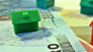 Παζάρι για τα νέα όρια προστασίας της πρώτης κατοικίας