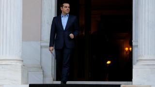 Επιχείρηση... γοητεία από τον Αλέξη Τσίπρα: Φλερτ σε κεντροαριστερούς πρώην υπουργούς